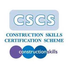 Lichfield Tarmacadam Construction Skills Certified Scheme