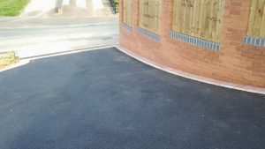 Tarmac Driveways in Rugeley