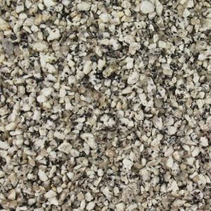 Daltex Silver Dried Gravel